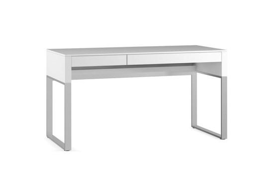 Cascadia BDI Desk