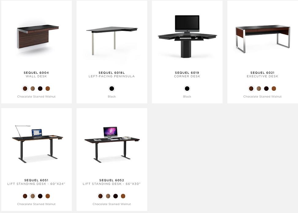 desk 3 .png