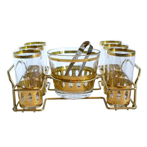 Gold-Barware-Caddy.jpg