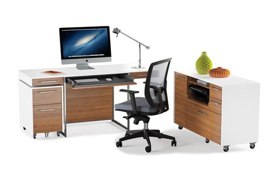 format-6301-BDI-contemporary-desk-satin-