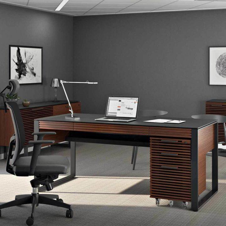 corridor-office-6521-BDI-contemporary-of