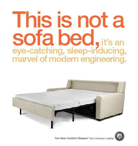 not a sofa_edited.jpg