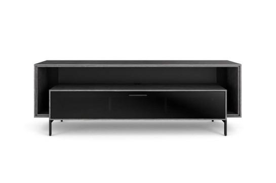 cavo-8167-BDI-tv-cabinet-graphite-1.jpg