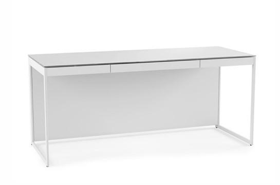 centro-office-6401-BDI-desk-white-1.jpg