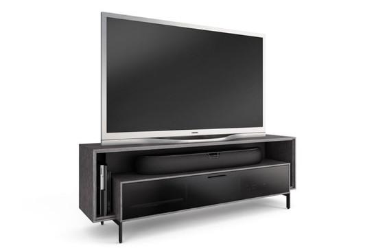 cavo-8167-BDI-tv-cabinet-graphite-3.jpg