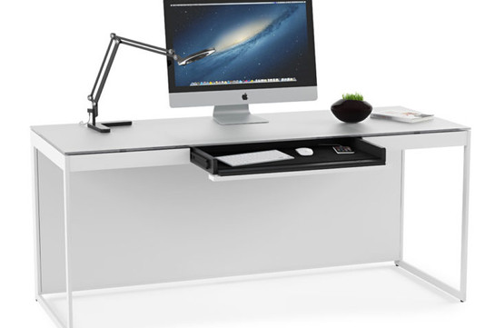 centro-office-6401-BDI-desk-white-3.jpg