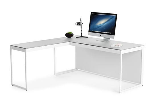 centro-office-bdi-desk-6401-return-6402-