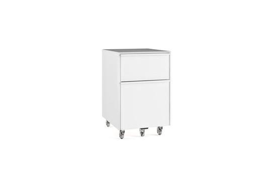 cascadia-6207-BDI-mobile-file-cabinet-wh
