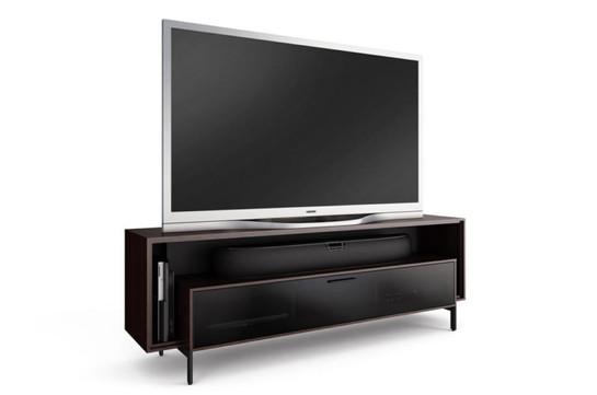 cavo-8167-BDI-tv-cabinet-espresso-3.jpg