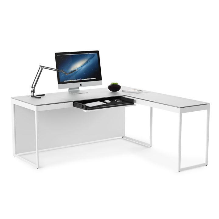centro-office-bdi-desk-6401-return-6402.