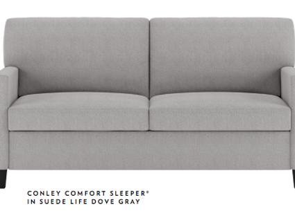 Americn Leather Conley