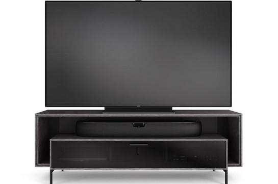 cavo-8167-BDI-tv-cabinet-graphite-2.jpg