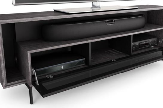 cavo-8167-BDI-tv-cabinet-graphite-4.jpg