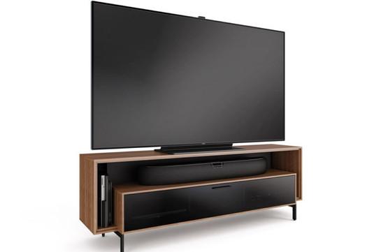 cavo-8167-BDI-tv-cabinet-walnut-3.jpg