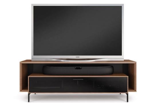 cavo-8167-BDI-tv-cabinet-walnut-2.jpg