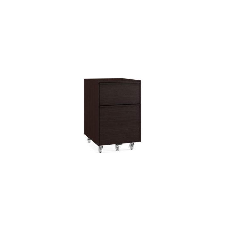cascadia-6207-BDI-mobile-file-cabinet-es