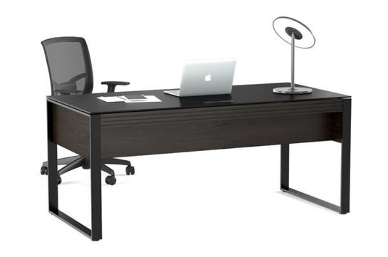 corridor-office-desk-bdi-6521-crl-3.jpg
