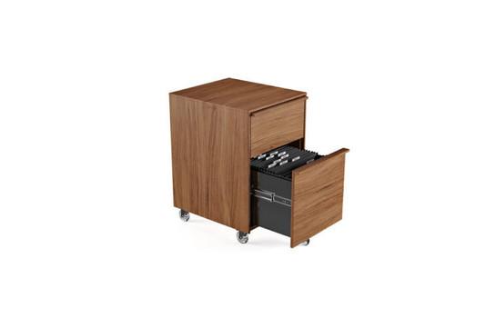 cascadia-6207-BDI-mobile-file-cabinet-wa