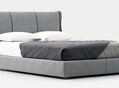 Leala Bed