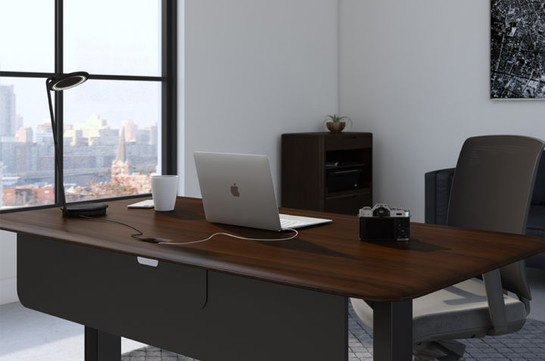 sola-lift-desk-6853-BDI-executive-sitsta