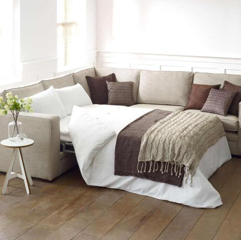 American-Leather-Comfort-Sleeper-2-1.jpg