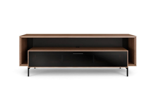 cavo-8167-BDI-tv-cabinet-walnut-1.jpg