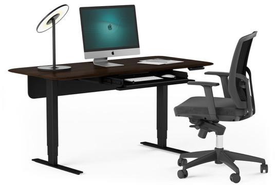 sola-lift-desk-6853-6857-BDI-executive-s