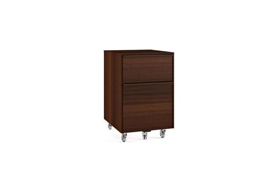 cascadia-6207-BDI-mobile-file-cabinet-ch