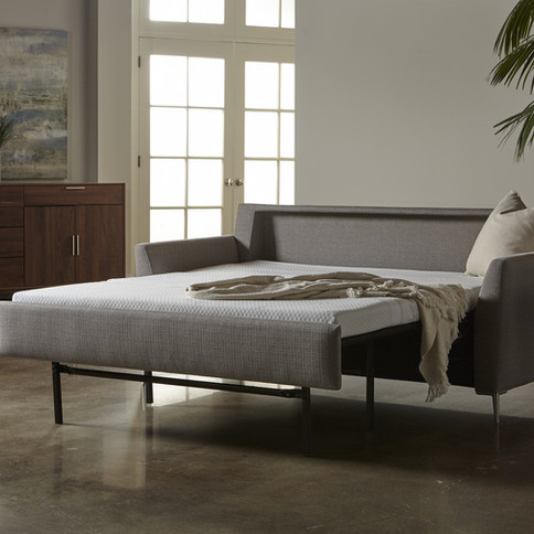 al-noah_sleeper-_wassers_furniture2.jpg