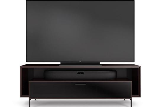 cavo-8167-BDI-tv-cabinet-espresso-2.jpg