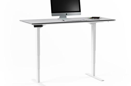 centro-office-6451-BDI-height-adjustable