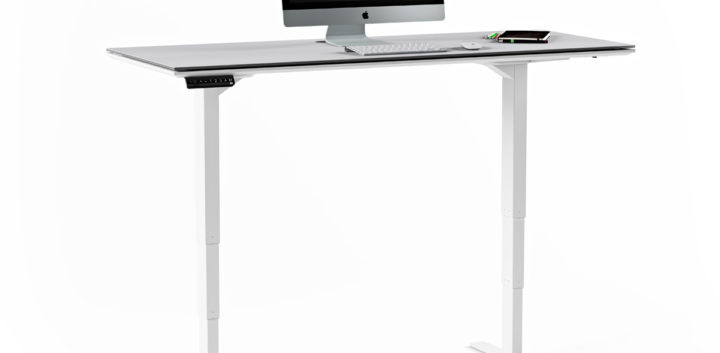 centro-office-6451-BDI-height-adjustable
