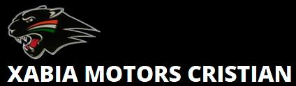 nuevo logo invert.PNG