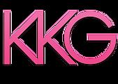 kkg.png
