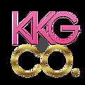 KKG & CO STACKED LOGO copy.png