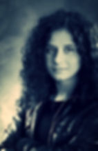 Elzbieta Bilicka pianistka kontakt Popowa Elzbieta Bilicka pianistka Popowa Popowa Popowa Popowa Popowa Popowa Popowa Popowa Popowa Popowa Popowa Popowa Popowa Popowa Popowa Popowa Popowa Popowa Popowa Popowa Popowa Popowa