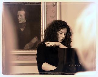 Szafarnia Ośrodek Chopinowski fortepian Elzbieta Bilicka pianistka Elzbieta Bilicka pianistka Elzbieta Bilicka Elzbieta Bilicka Elzbieta Bilicka Elzbieta Bilicka Elzbieta Bilicka Elzbieta Bilicka Elzbieta Bilicka Elzbieta Bilicka Elzbieta Bilicka Elzbieta