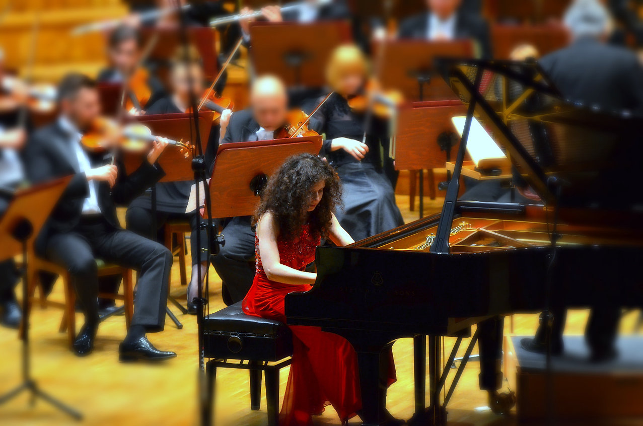 Elzbieta Bilicka pianistka Elzbieta Bilicka Elzbieta Bilicka Elzbieta Bilicka Elzbieta Bilicka Elzbieta Bilicka Elzbieta Bilicka Elzbieta Bilicka Elzbieta Bilicka Elzbieta Bilicka Elzbieta Bilicka Elzbieta Bilicka pianistka Elzbieta Bilicka