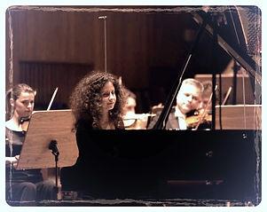 NIFC Elzbieta Bilicka pianistka fortepian konkurs chopinowski Warszawa Elzbieta Bilicka pianistka Elzbieta Bilicka Elzbieta Bilicka Elzbieta Bilicka Elzbieta Bilicka Elzbieta Bilicka Elzbieta Bilicka Elzbieta Bilicka Elzbieta Bilicka pianistka pianistka