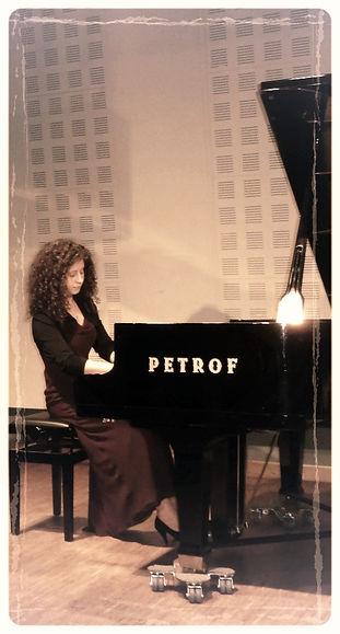 Elzbieta Bilicka pianistka Radio Koszalin fortepian Elzbieta Bilicka pianistka pianistka pianistka pianistka pianistka pianistka pianistka pianistka pianistka pianistka pianistka pianistka pianistka pianistka pianistka pianistka pianistka pianistka