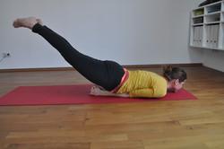 hatha yoga liestal umgebung