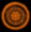 Rako round logo.png