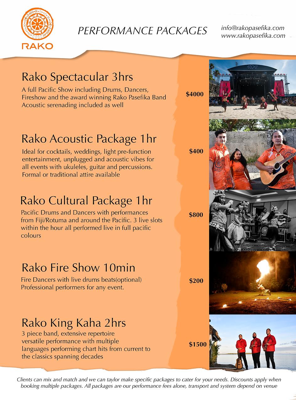 Rako Packages.png