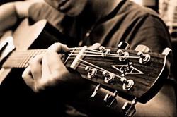 Guitar-Music-Lesson