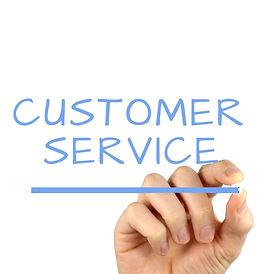 Customer Service (1).jpg