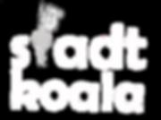 Trageberatung, Berlin, Köpenick, Treptow, Lichtenberg, Friedrichshain, Kreuzberg, Neukölln, Steglitz, Zehlendorf, Mitte, Prenzlauer Berg, Charlottenburg, Wilmersdorf, Wedding, Pankow, Tragetuch, Tragehilfe, Ring Sling, Plänterwald, Baumschulenweg