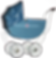 Karing Loving Daycare & Preschool   Ohio Daycare Center   Infants   Nurturing