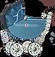 Karing Loving Daycare & Preschool | Ohio Daycare Center | Infants | Nurturing