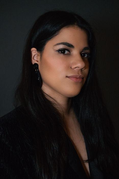 Raquel-Edits.jpg