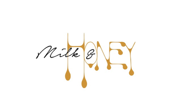 Like Milk & Honey Bartending on Facebook